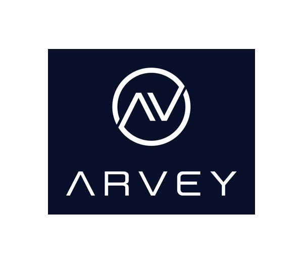 Arvey.png