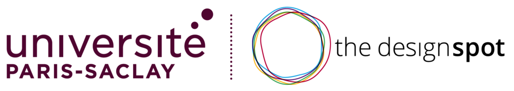 logo-couleur_TDS-UPSaclay_HD - copie.png