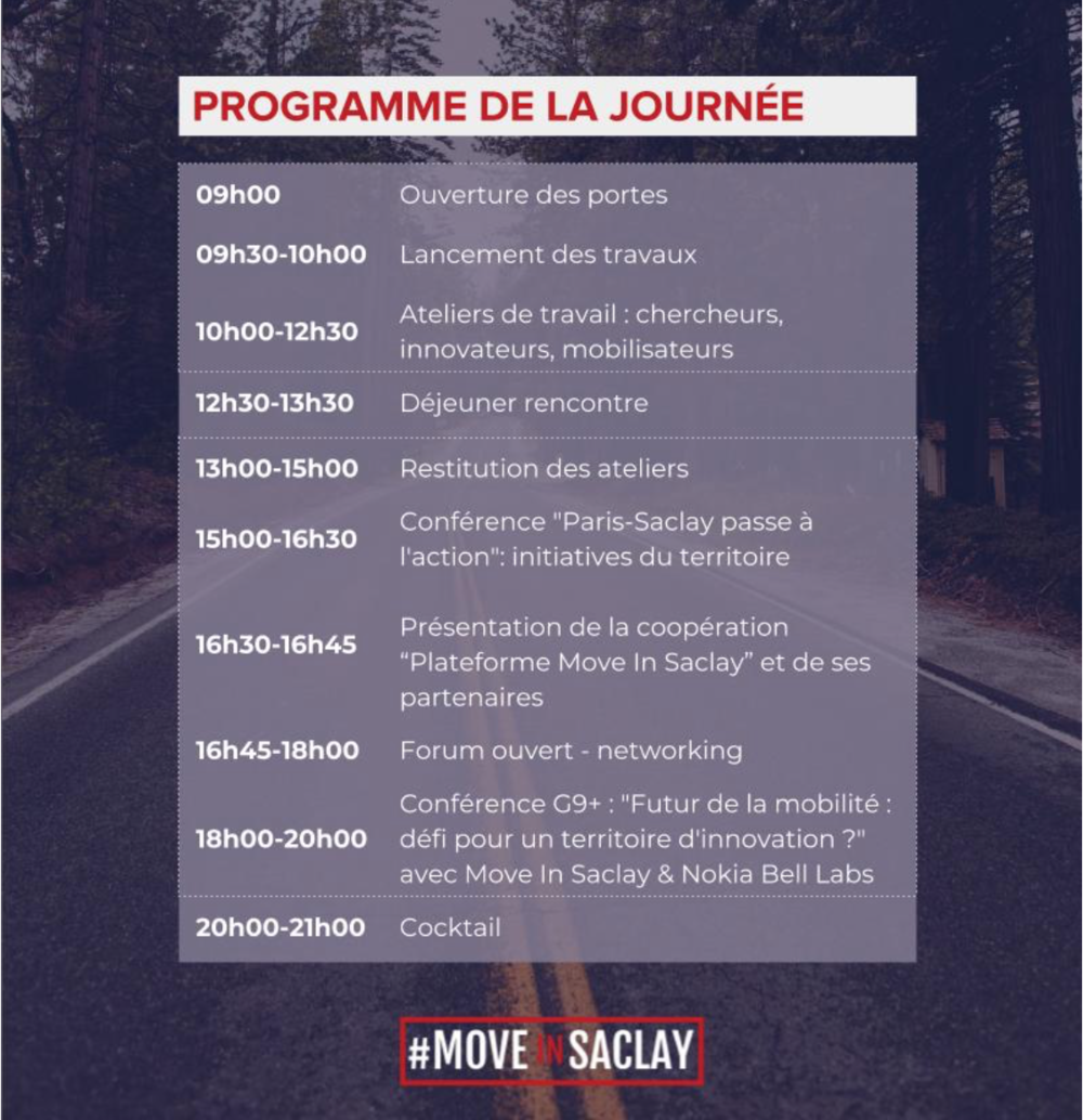 Programme Move In Saclay.png