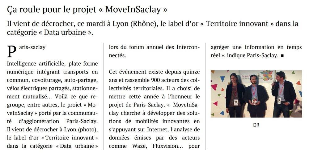 Article+Le+parisien.jpg