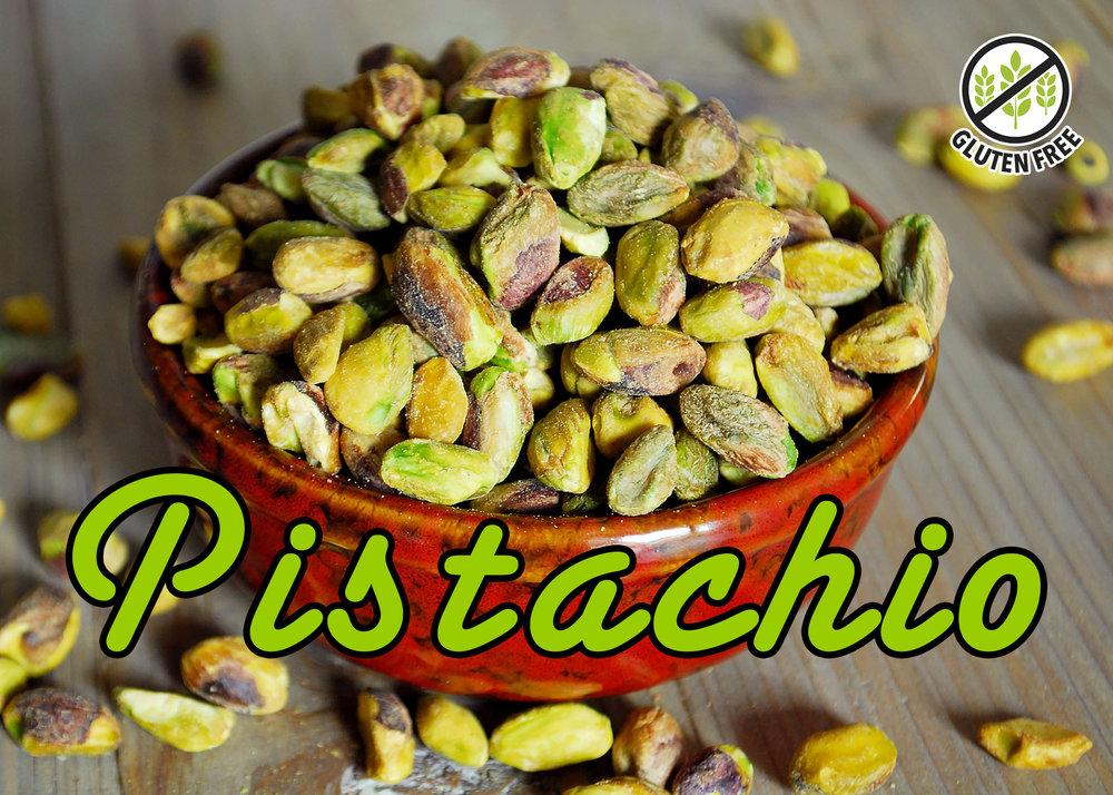 pistachio.jpg