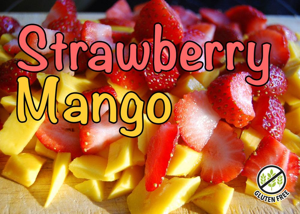 strawberrymango.jpg
