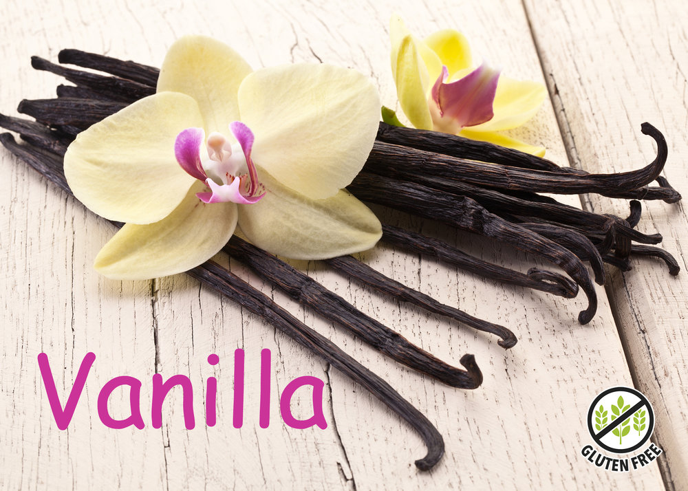 low-fat vanilla.jpg