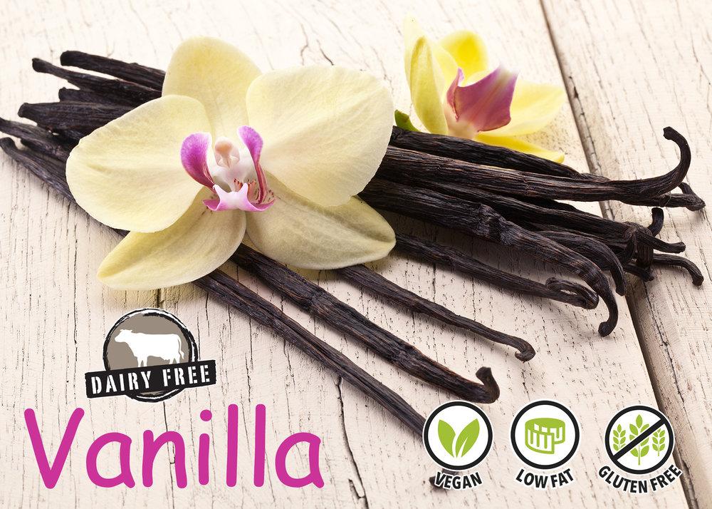 non-dairy vanilla.jpg