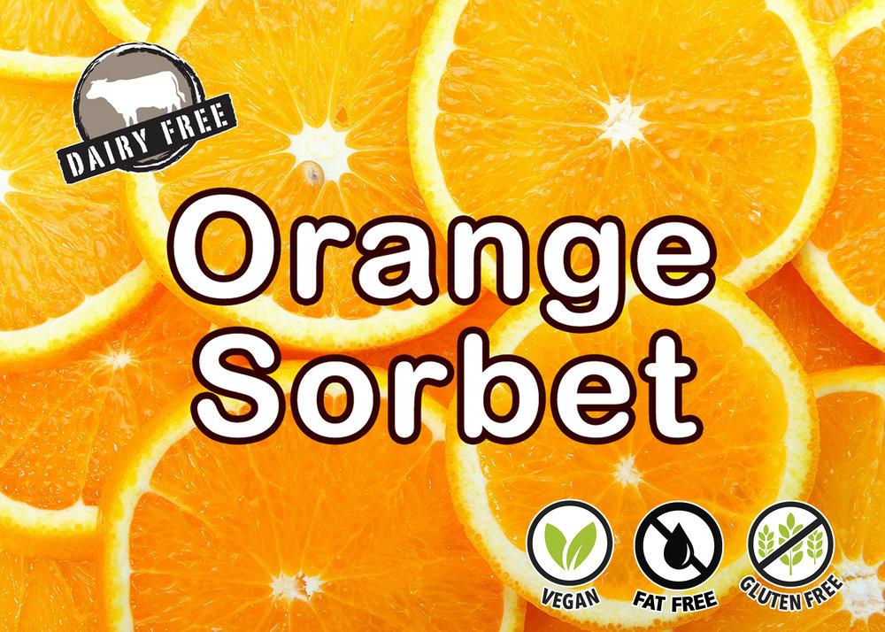 orangesorbet.jpg