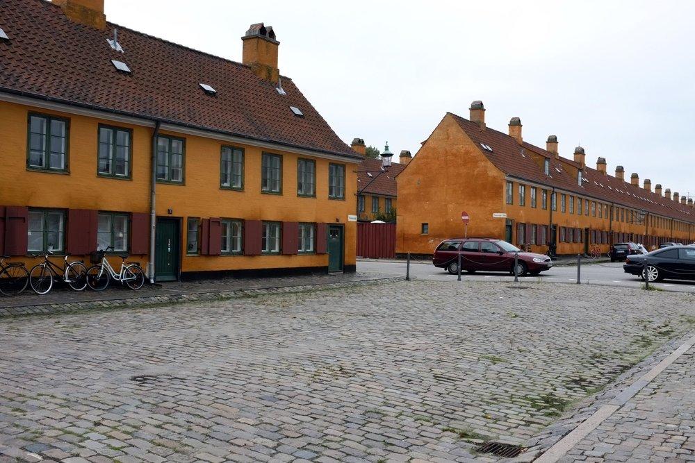 Copenhagen_20140912_0035.jpg
