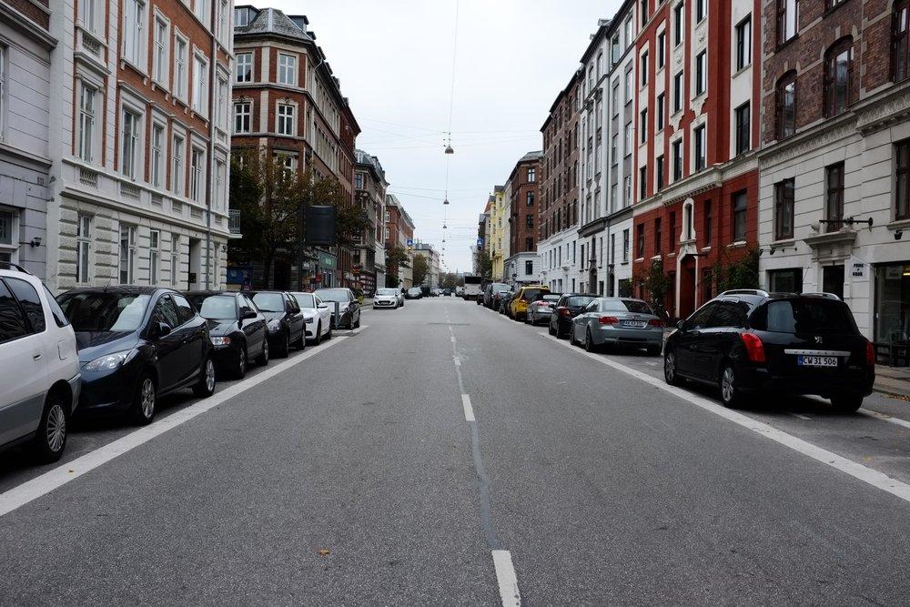 Copenhagen_20140912_0008.jpg