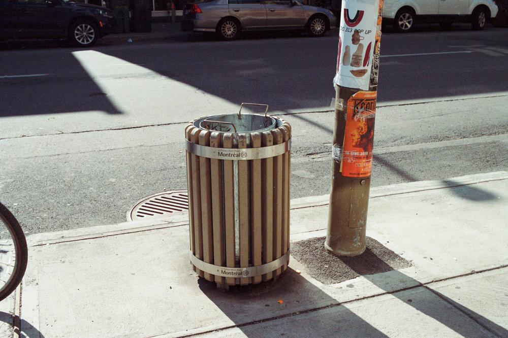 Kodak-pro-100-Lomo-800-Canada-1.jpg