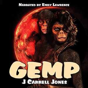 GEMP_audiobook_cover_05102018_300x300.jpg