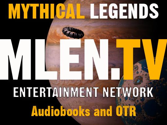 channel_poster_Audiobooks_OTR_03182018.jpg