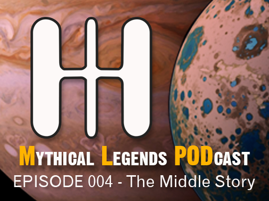 MLPODcast_poster_episodes_004.jpg
