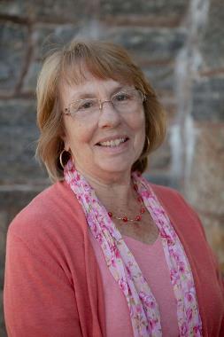 Ann Letendre