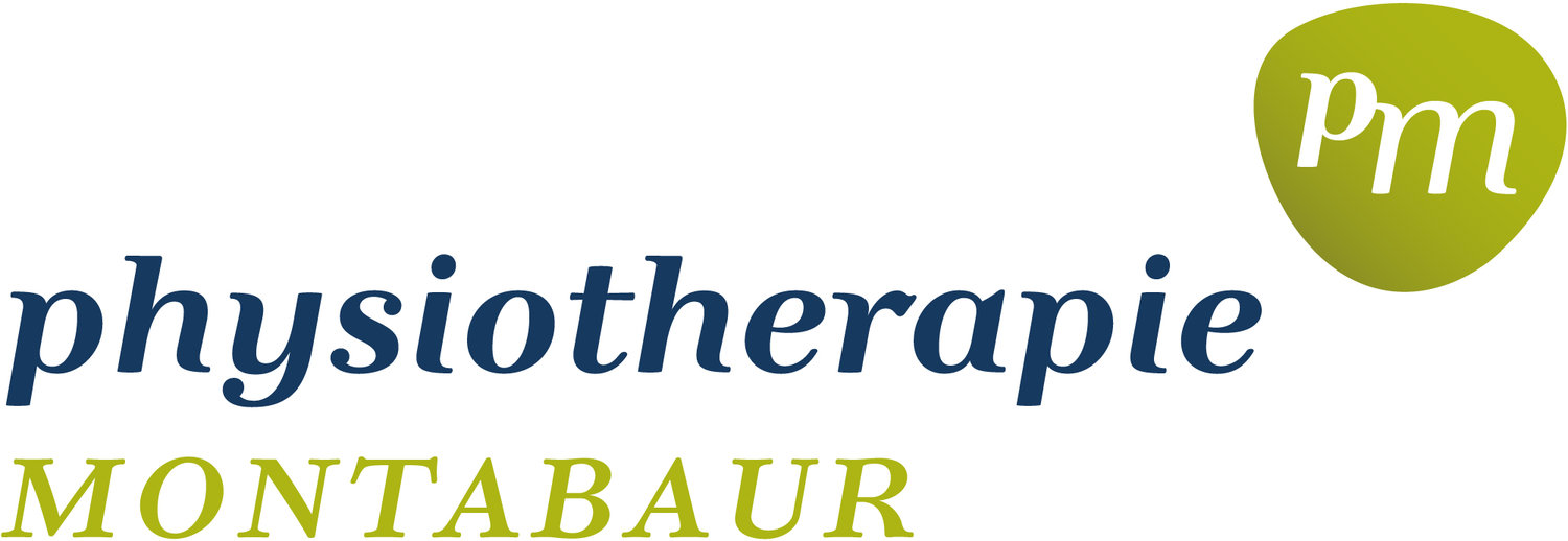 Physiotherapie Montabaur