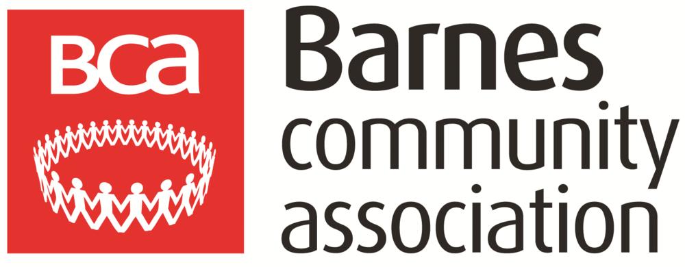 BCA Logo cmyk.png
