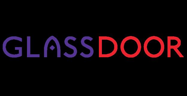 Glassdoor_Logo.png