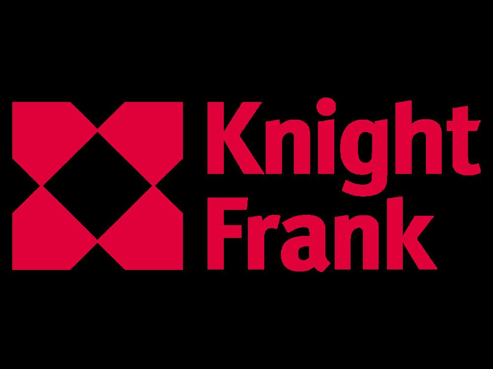 Knight-Frank logo.png