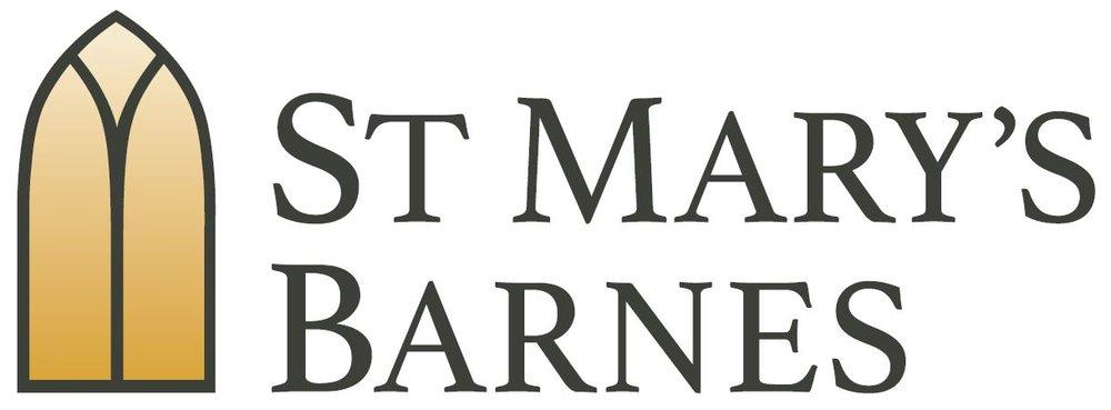 SMB New logo.JPG