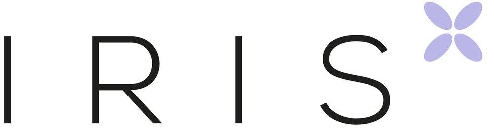 Iris_logo_WithoutSig.jpeg