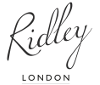 ridley-london-logo2-100x85.png
