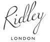 ridley-london-logo2-100x85-2.png
