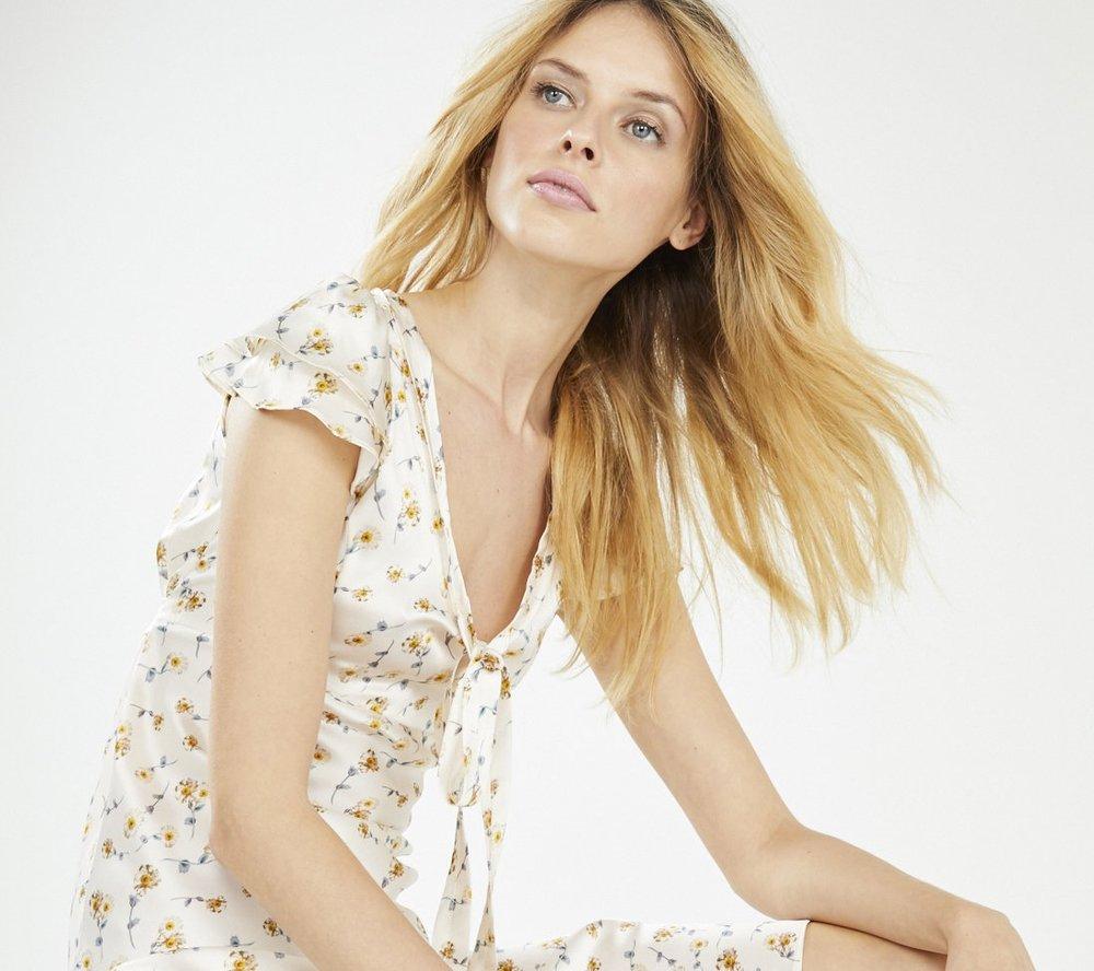 ridleylondon-bespoke-liberty-print-silk-midi-tea-dress-white-daisy.jpg