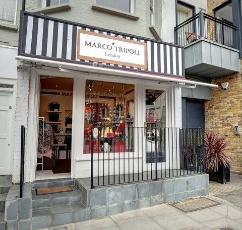Marco_Shop_Front_large.jpg