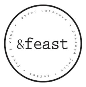 & feast LOGO coffe (1).jpg