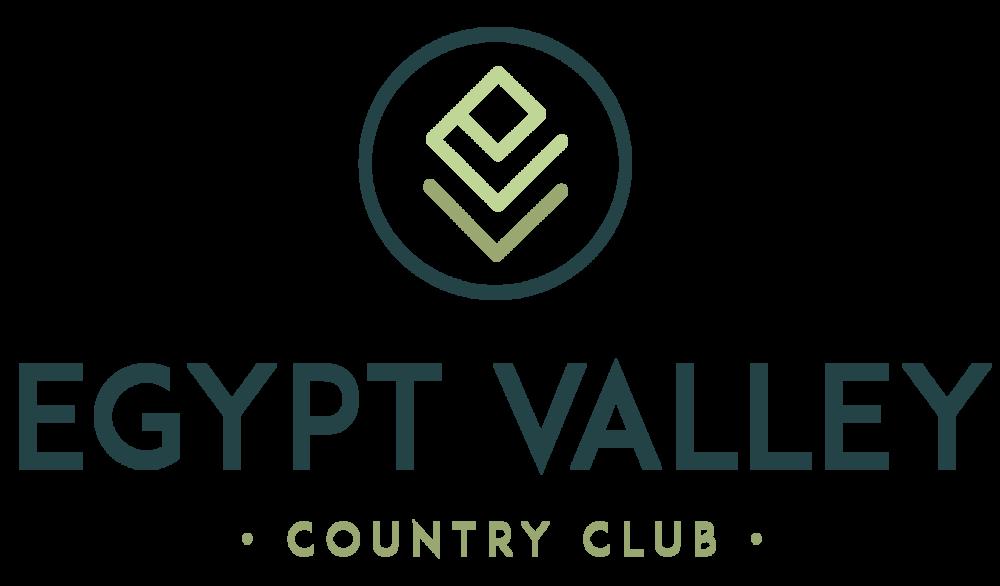 thumbnail_EV New Logo 1.png