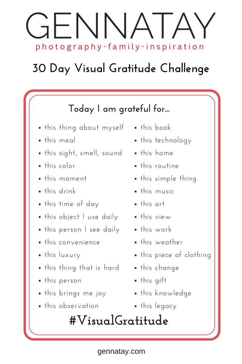 30-Day-Visual-Gratitude-Challenge-3.png