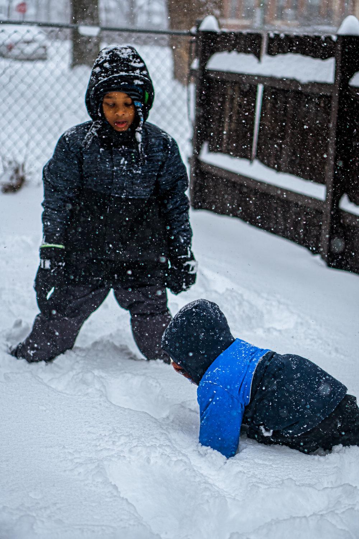 Snow-Day-1.jpg