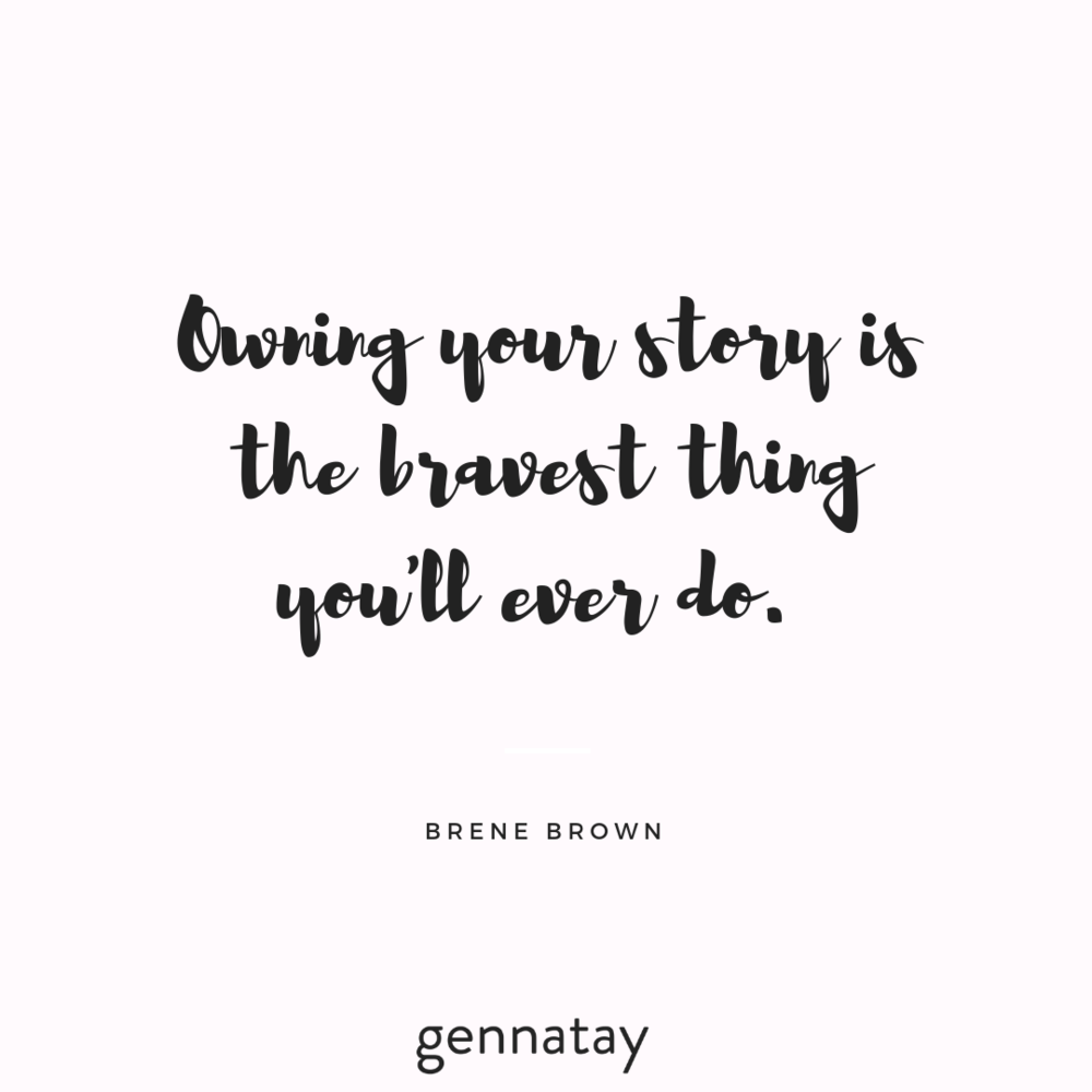 Owning Your Story.png