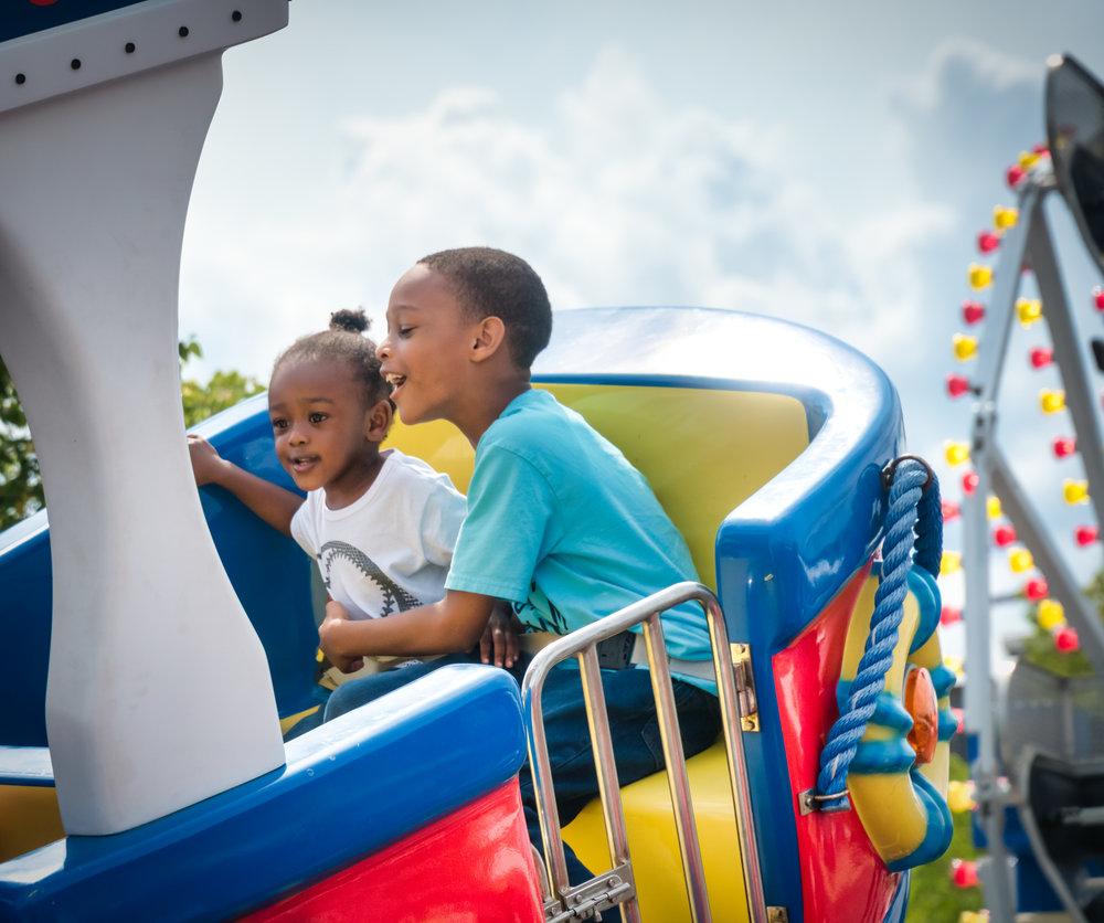 Carnival Ride-4.jpg