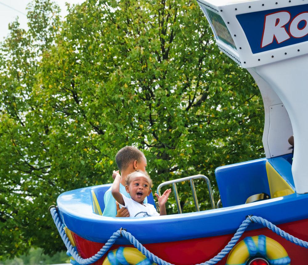 Carnival Ride-5.jpg