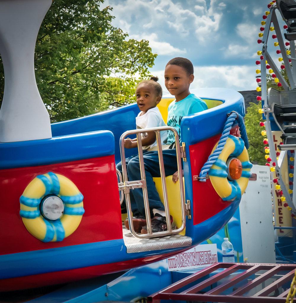 Carnival Ride-7.jpg