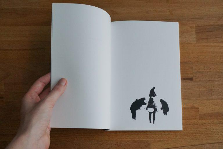 fata-morgana-book-shots-small-2-768x512.jpg