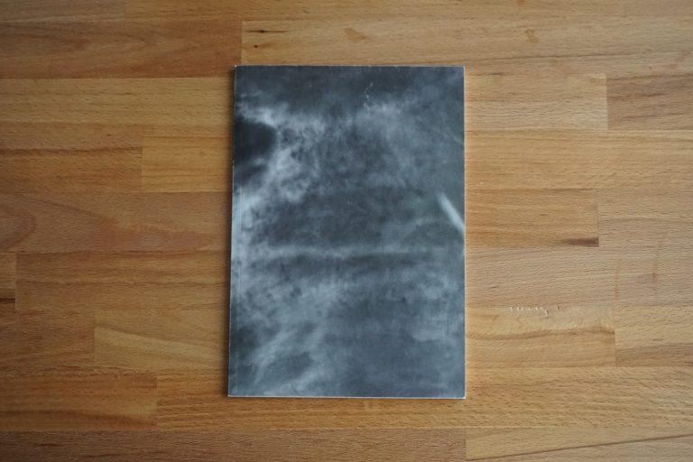 fata-morgana-book-shots-small-1-768x512.jpg