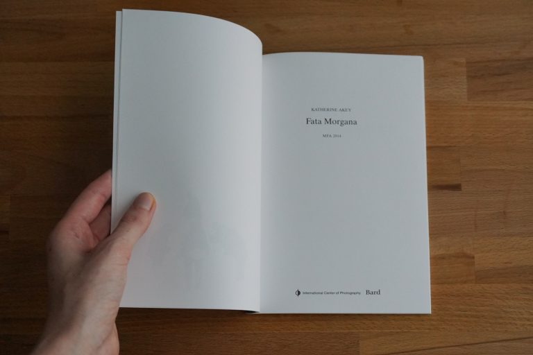 fata-morgana-book-shots-small-3-768x512.jpg