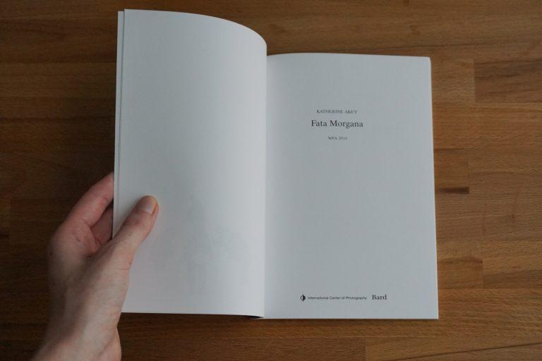 fata-morgana-book-shots-small-3-768x512.jpg