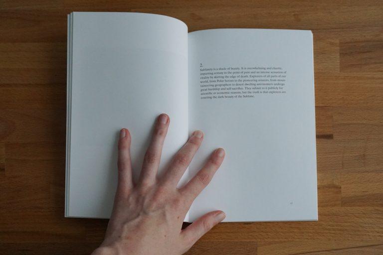 fata-morgana-book-shots-small-4-768x512.jpg