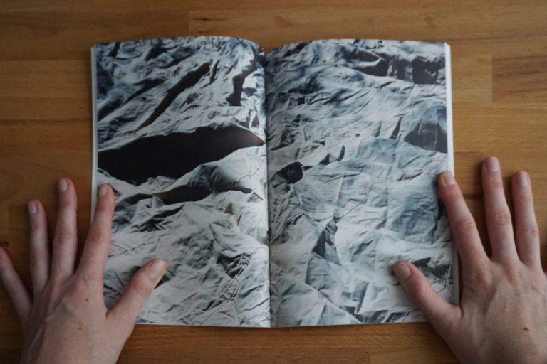 fata-morgana-book-shots-small-5-768x512.jpg