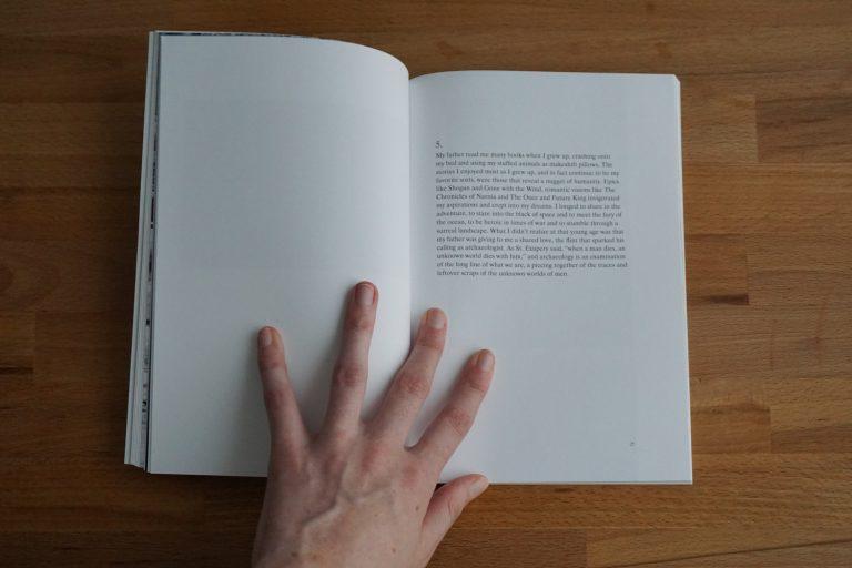 fata-morgana-book-shots-small-6-768x512.jpg