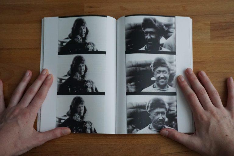 fata-morgana-book-shots-small-7-768x512.jpg