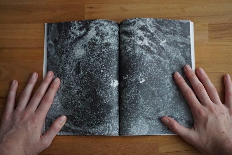 fata-morgana-book-shots-small-8-768x512.jpg