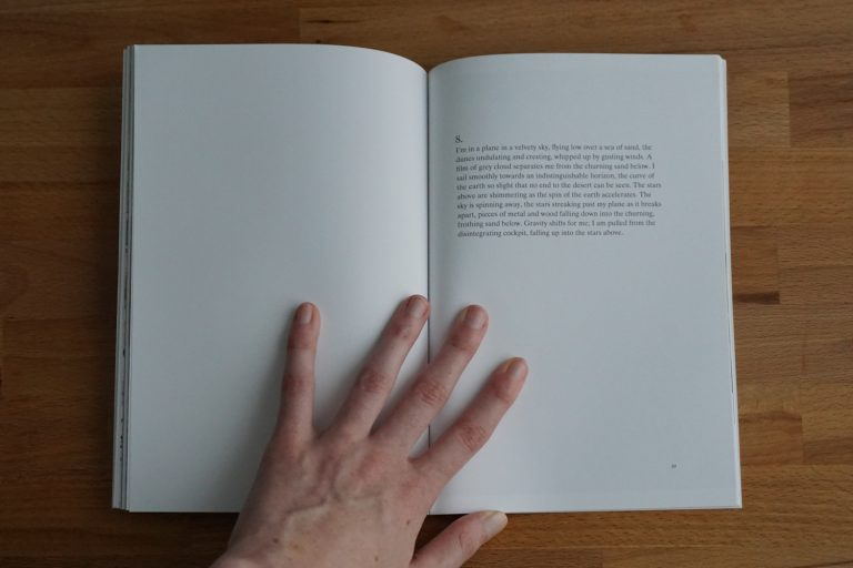 fata-morgana-book-shots-small-9-768x512.jpg