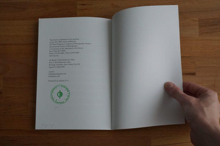 fata-morgana-book-shots-small-10-768x512.jpg