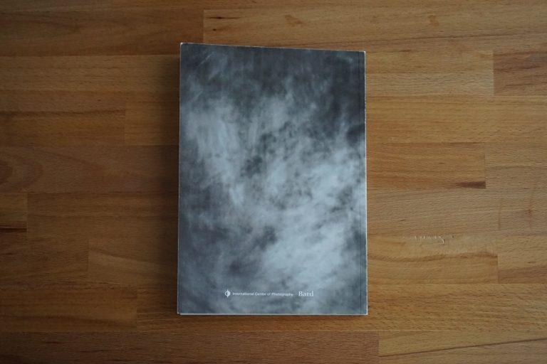 fata-morgana-book-shots-small-11-768x512.jpg