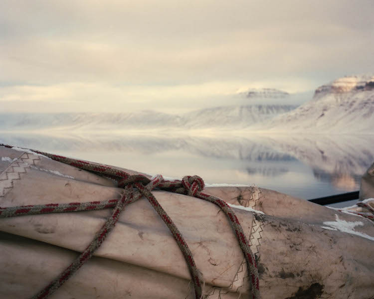 Svalbard-Website13-of-16.jpg