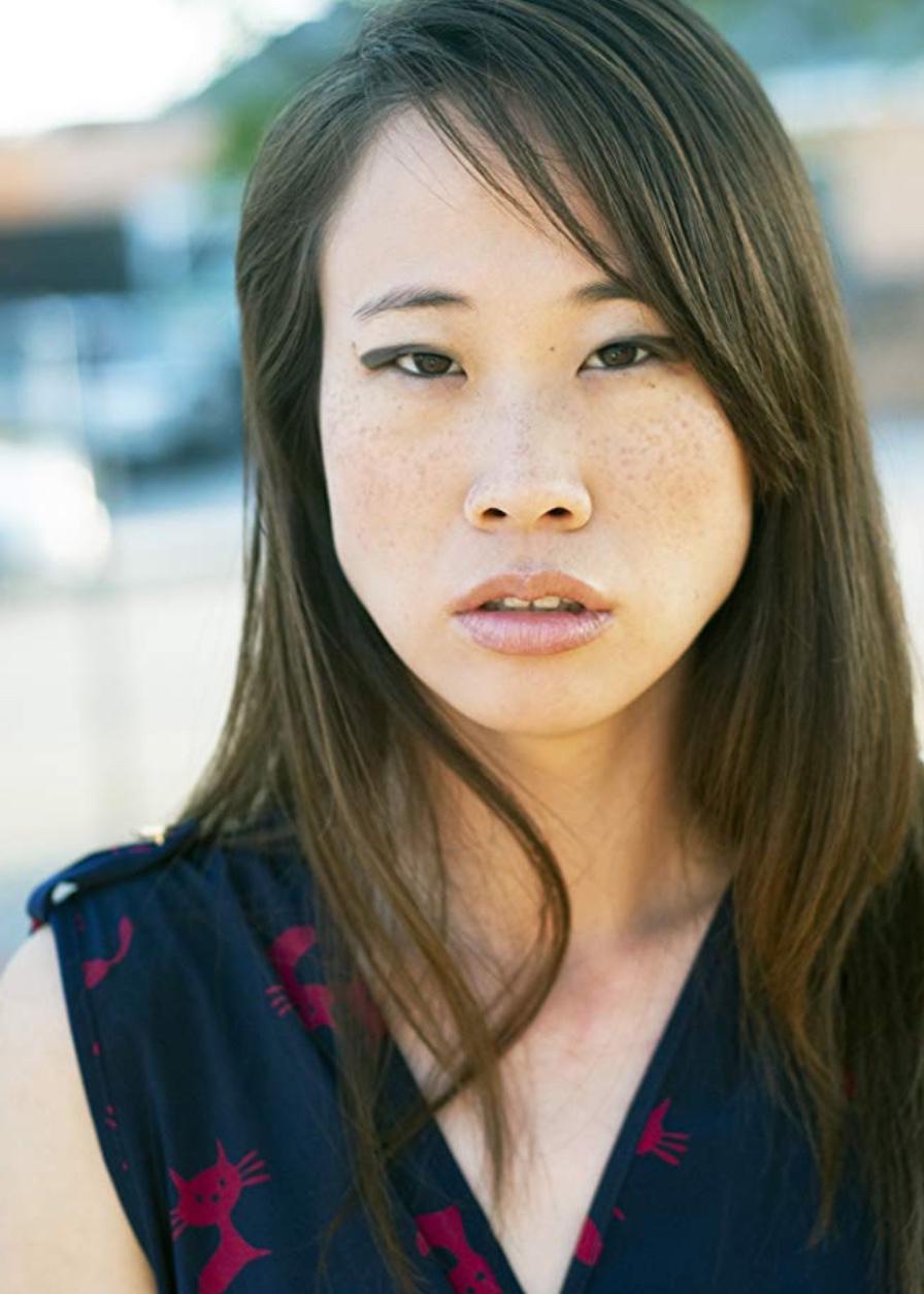 Julia Morizawa.jpg