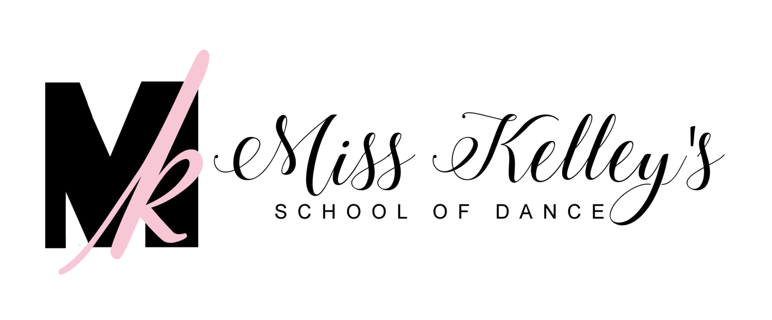 Miss Kelley's School of Dance