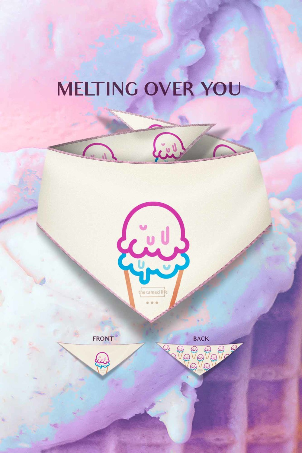 ttl_0005MeltingOverYou_visual.jpg